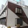 在世田谷區內租賃1R 公寓大廈 的房產 戶外