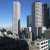 1LDK Apartment to Buy in Shinjuku-ku View / Scenery