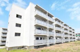 2K Mansion in Nakamachi - Nomi-shi