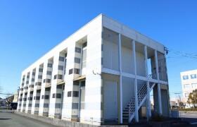 1K Apartment in Koikecho - Hamamatsu-shi Higashi-ku