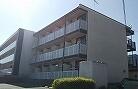 1K Mansion in Yagi - Hiroshima-shi Asaminami-ku