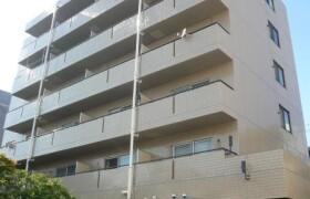 2K Mansion in Izumi - Suginami-ku