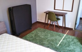 2LDK House in Kitashinagawa(1-4-chome) - Shinagawa-ku