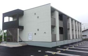 1K Apartment in Kodaira - Watari-gun Yamamoto-cho