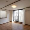 4LDK House to Buy in Minato-ku Living Room