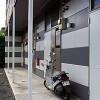 1K Apartment to Rent in Odawara-shi Exterior