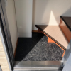 1K Apartment to Rent in Ayase-shi Entrance