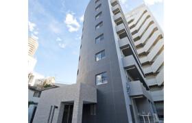 中野区東中野-1DK公寓大厦