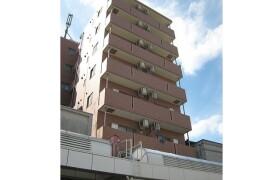 江户川区南小岩-1K公寓大厦