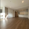 3LDK House to Buy in Shibuya-ku Living Room