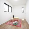 1SLDK House to Buy in Suginami-ku Bedroom