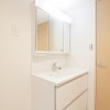 3LDK Apartment to Buy in Takatsuki-shi Washroom