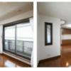 2SLDK House to Rent in Bunkyo-ku Interior