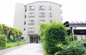 3LDK Mansion in Niizo - Toda-shi
