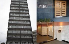 1K Mansion in Shinkoiwa - Katsushika-ku