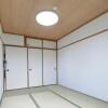 2LDK マンション 大阪市住吉区 Japanese Room