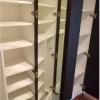 1LDK Apartment to Rent in Shibuya-ku Storage