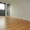 在狛江市內租賃1LDK 公寓大廈 的房產 起居室