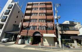 1R Mansion in Morinomiyachuo - Osaka-shi Chuo-ku