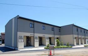 1K Apartment in Tenjincho - Sano-shi