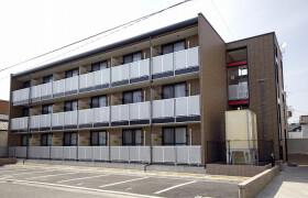 1K Mansion in Terajichohigashi - Sakai-shi Sakai-ku