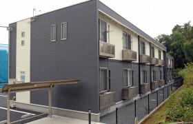 1K Apartment in Konosu - Koga-shi