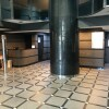 1LDK Apartment to Buy in Kyoto-shi Shimogyo-ku Lobby