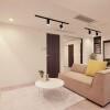 2LDK Apartment to Buy in Nakano-ku Interior