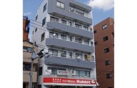 江東区 清澄 1R マンション