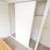 2DK Apartment to Rent in Fukuoka-shi Higashi-ku Interior