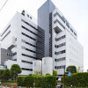 3LDK House to Buy in Shinagawa-ku General hospital