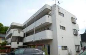 Whole Building {building type} in Fujimidai - Kunitachi-shi