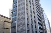 中央区日本橋兜町-2LDK公寓大厦