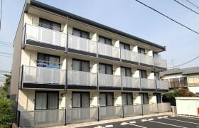 1K Mansion in Yachiyodai kita - Yachiyo-shi