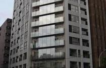 中央区日本橋兜町-1SLDK公寓大厦