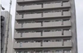 1SLDK {building type} in Iwagamicho - Kyoto-shi Nakagyo-ku