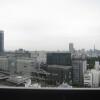 3LDK Apartment to Rent in Shibuya-ku Interior