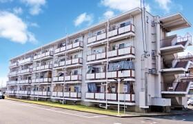 2K Mansion in Urano - Shinshiro-shi
