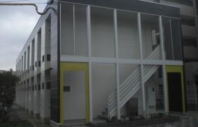 福岡市早良区 小田部 1K アパート