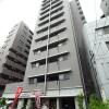 在文京區內租賃1K 公寓大廈 的房產 戶外