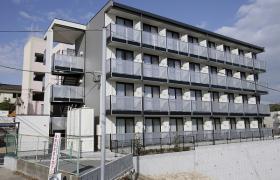 福岡市城南區七隈-1K公寓大廈