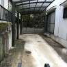 4LDK House to Buy in Kizugawa-shi Parking