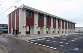 2LDK Apartment in Kojima - Imizu-shi