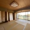 Whole Building Hotel/Ryokan to Buy in Kobe-shi Nada-ku Japanese Room