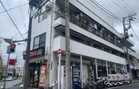 1R Mansion in Higashijujo - Kita-ku