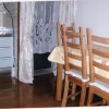 Private Guesthouse to Rent in Meguro-ku Living Room