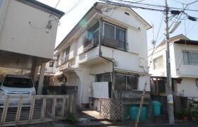 Whole Building {building type} in Kasuya - Setagaya-ku