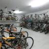 2LDK Apartment to Rent in Shinagawa-ku Parking