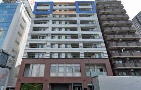 3LDK Mansion in Sakuragicho(4-7-chome) - Yokohama-shi Nishi-ku
