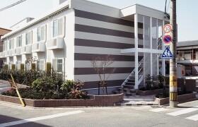 1K Apartment in Maimatsubara - Fukuoka-shi Higashi-ku